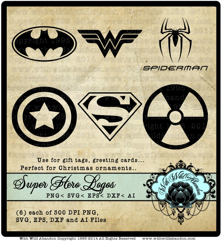Pin by SnowWhiteinFTL on Scrapbooking Superhero