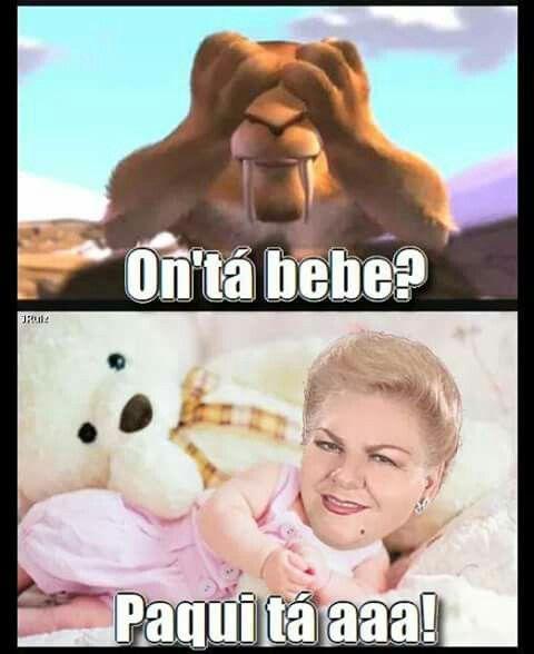 On Ta Bebé Frases Pinterest Humor Funny Y Memes