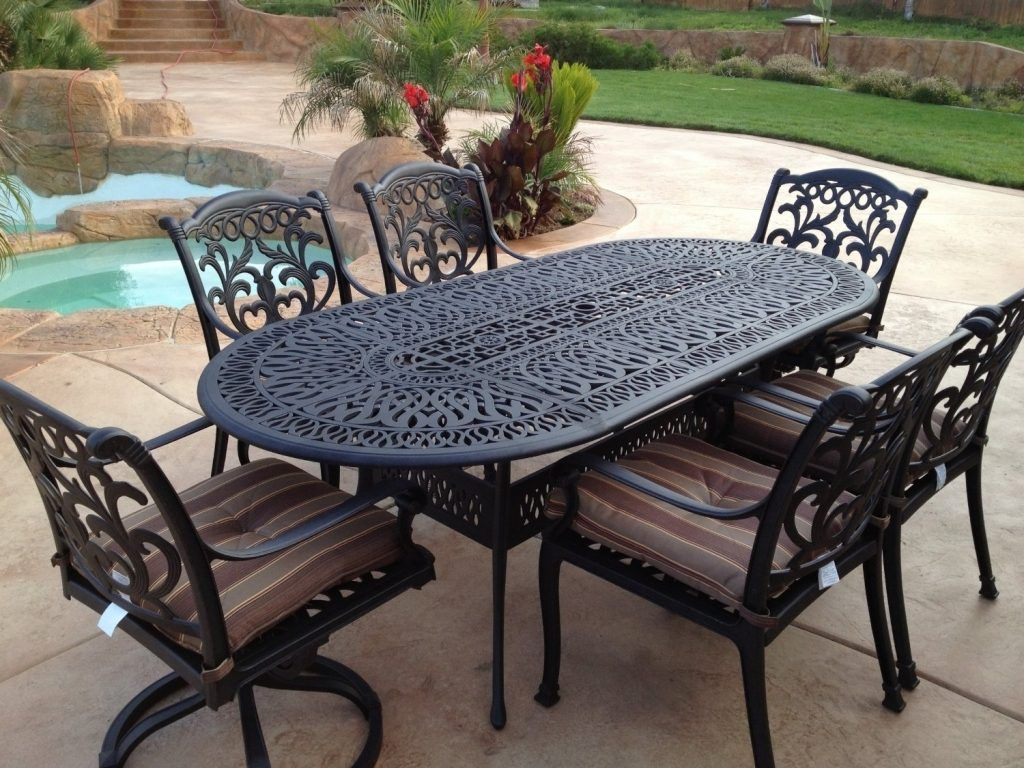 Plantation Wrought Iron Patio Furniture Amazing Patio Marvelous
