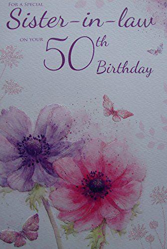 Pin On 50th Birthday Ideas