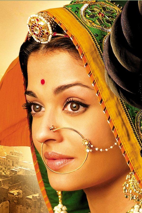 Postery Dzhodha I Akbar Indijskaya Krasota Indijskie Devushki Indijskie Aktrisy