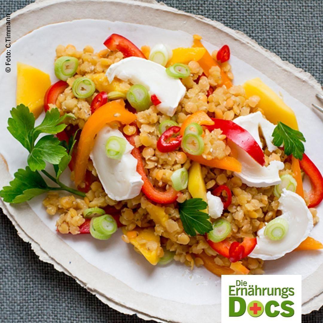 9cfaafdc66523eeeb10ee7af0ff2b1d1 - Rezepte Ernährungsdocs
