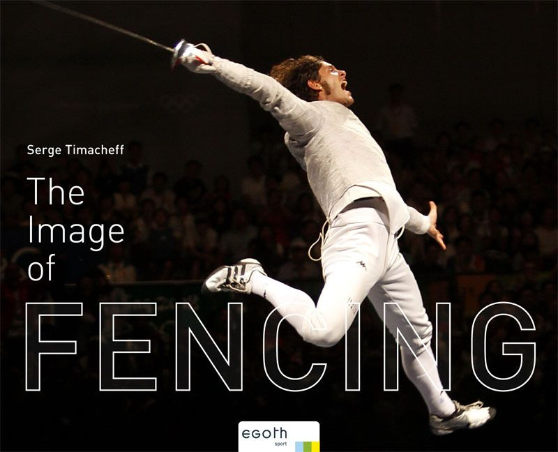 Great fencing pictures fence image pictures