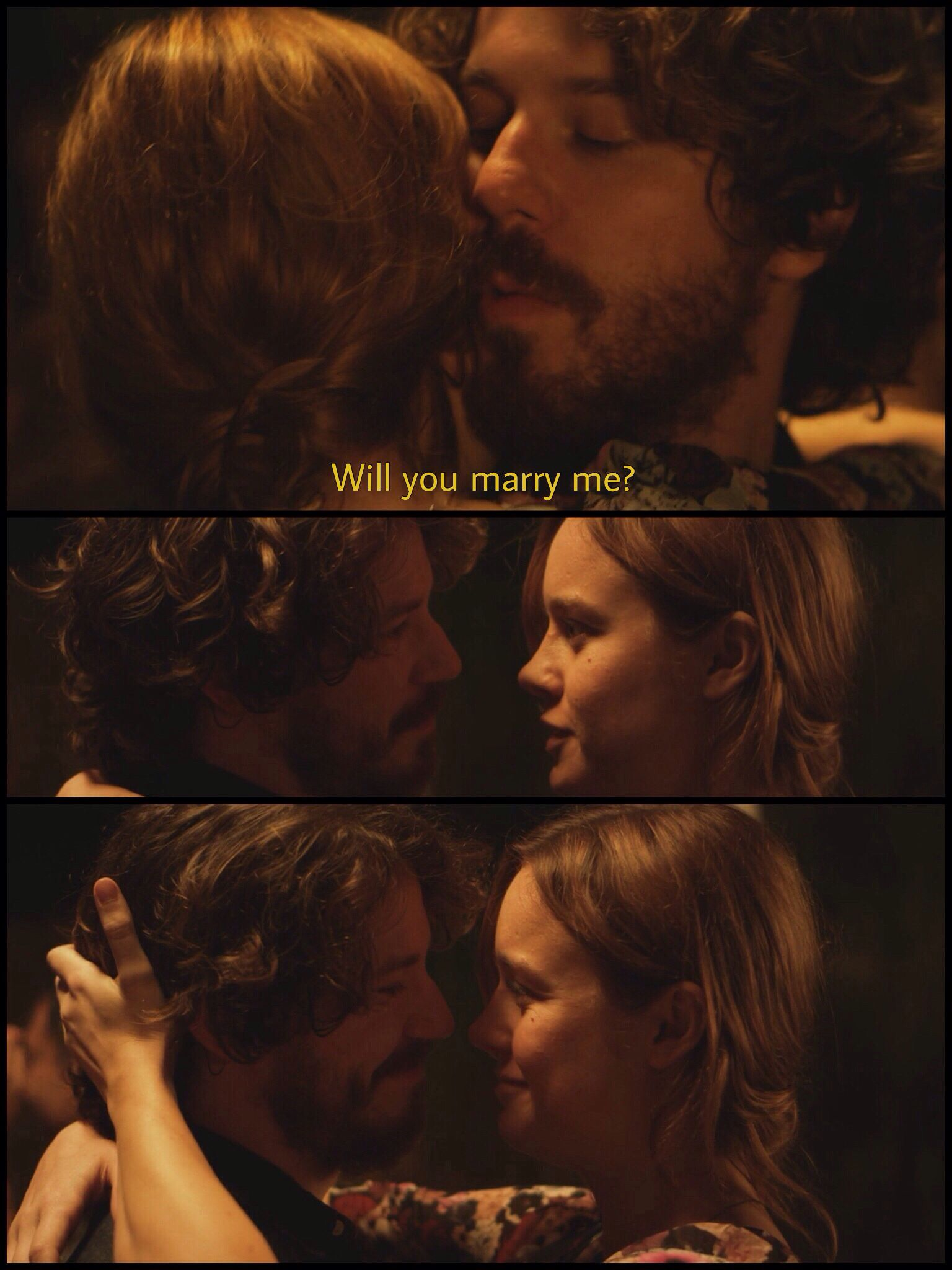 Short Term 12 | Movies in 2019 | Short term 12, Movie quotes