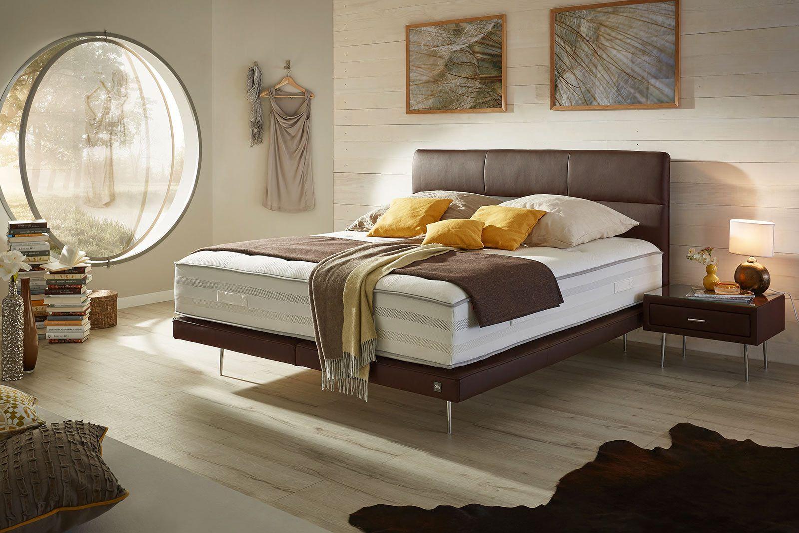 Schlafzimmer Einrichten Welcher Stil Passt Zu Mir Home