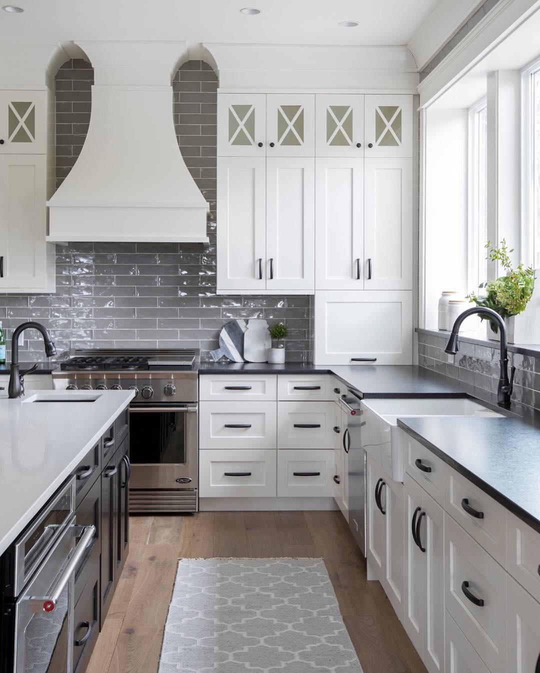 Cozy Homedecor Ideas