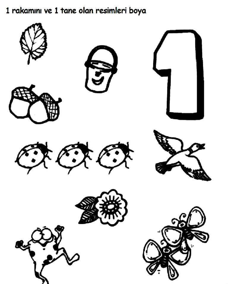 Pin de Hediye Çetinkaya en 1 | Pinterest | Jardín de infantes y Jardín