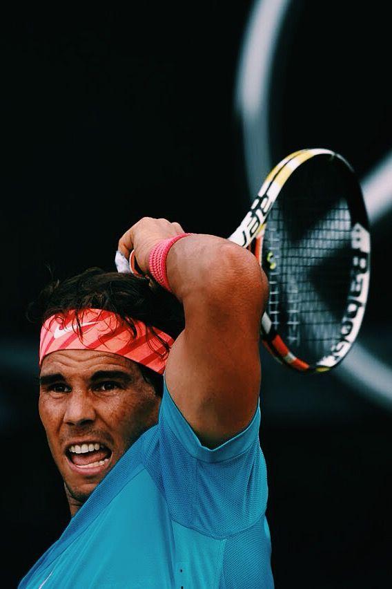 Rafael Nadal Mercedes Cup Stuttgart 2015 Nadal Tennis Tennis Photography Rafael Nadal