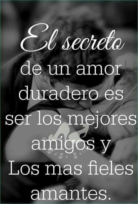 Amor Duradero Amor Duradero Frases Románticas Y Frases