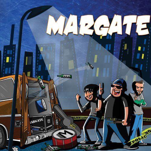 Margate - Margate