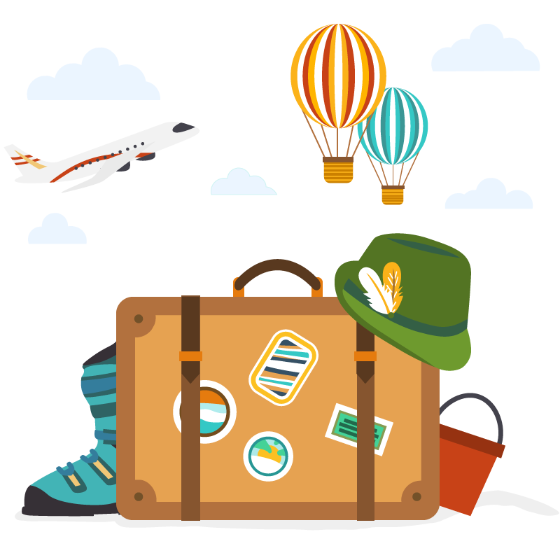 Renta viajes alquiler de casas vacacionales turismo - Buscador de alquiler de casas vacacionales ...