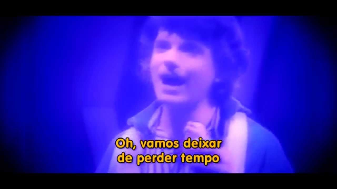 Tim Moore Yes Hd Traducao Musicas Internacionais Musica