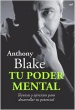 Tu Poder Mental De Anthony Blake Descargar Libro Gratis