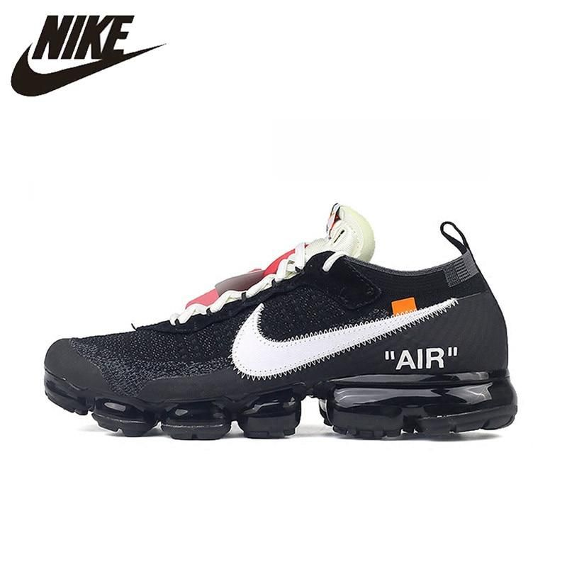 Online Shopping From a Great Selection of Cheap Nike Air Max