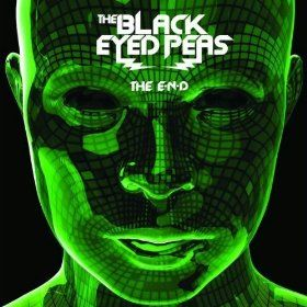 The Black Eye Peas - The End