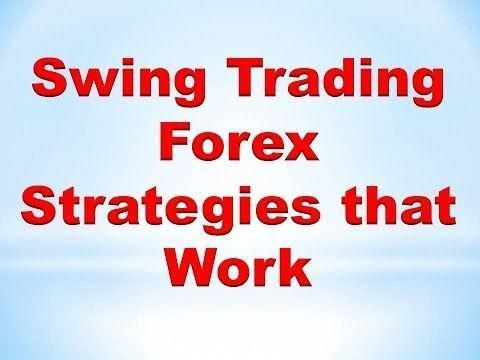 Forex Trading - Price Action Swing Trading Video Course ...