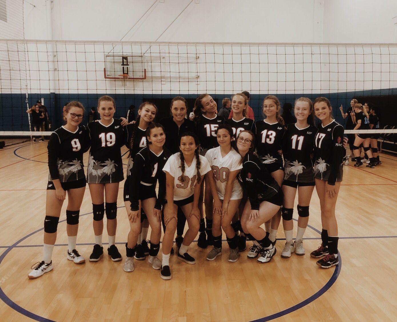 Insta Alexisscordero Volleyball Training Volleyball Photo And Video