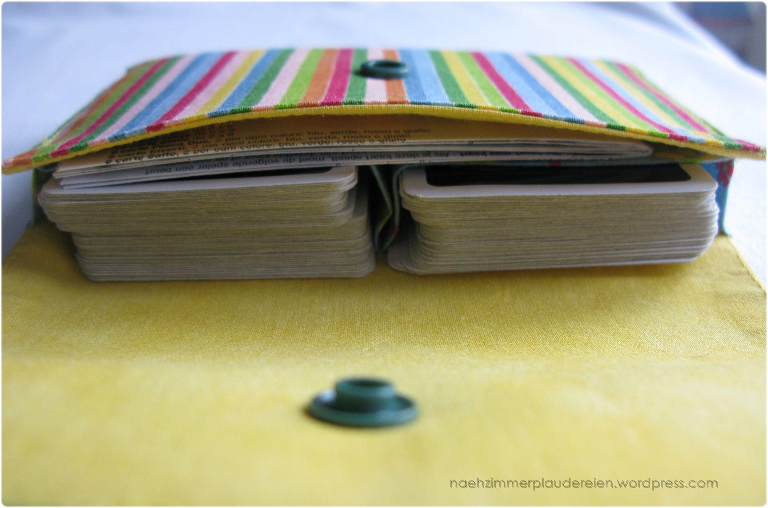 66 Kartenspiel Anleitung