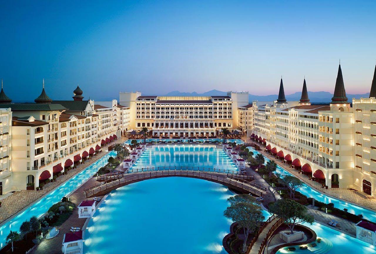 Super Nice Best Hotels In Antalya Turkey Check More At Http Dougleschan