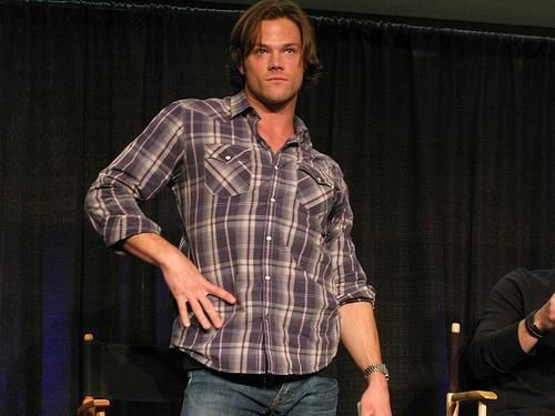 Jared #TorCon 2014