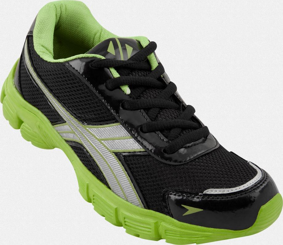 Sports Shoes under Rs 499 Gym shoes, Shoe offers, Sports