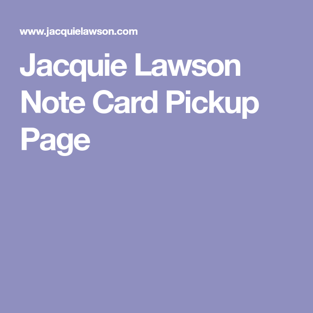 Explore Online Greeting Cards Note And More Jacquie Lawson