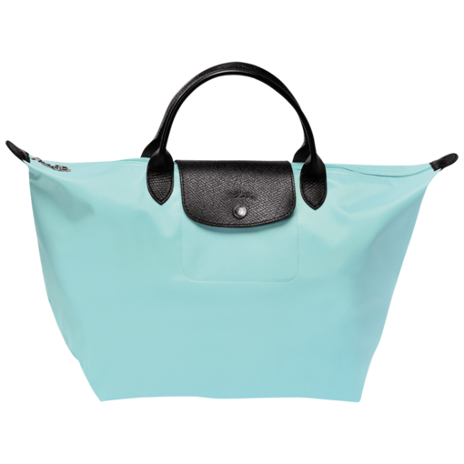 Handbag Le Pliage Sm Palette Handbags Longchamp Black Canada