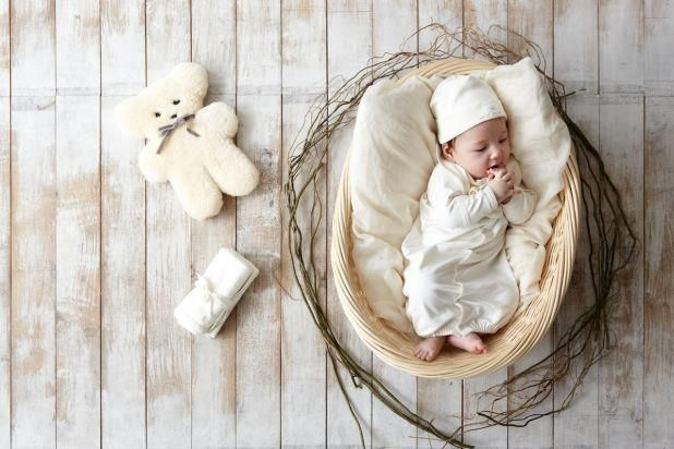 5 tips for bringing newborn baby home womenshealthfirst buffalogrove obgyn health baby newborn