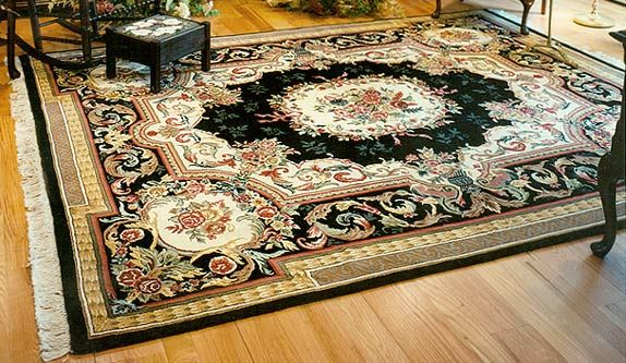 WHAT FACTORS INFLUENCE THE PRICE OF A CARPET http://www.urbanhomez.com/decors/smart_decor_ideas Find Top Home Painting Services at http://www.urbanhomez.com/home-solutions/home-painting-services/delhi-ncr HOUSE PAINTING SERVICES http://www.urbanhomez.com/hs/home-painting-services/house-painting-services%E2%80%933bhk-large-repaint%E2%80%93premium-emulsion-plasticpaint-delhi-ncr Ideas for your Home at http://www.urbanhomez.com/decor Get hundreds of Designs for the Interiors of your Home at…