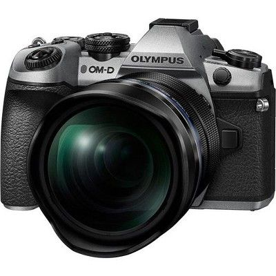 5 Axis Stabilisation Compared Olympus Om D E M1 Vs Sony A7 Mark Ii Olympus Sony Sony A7