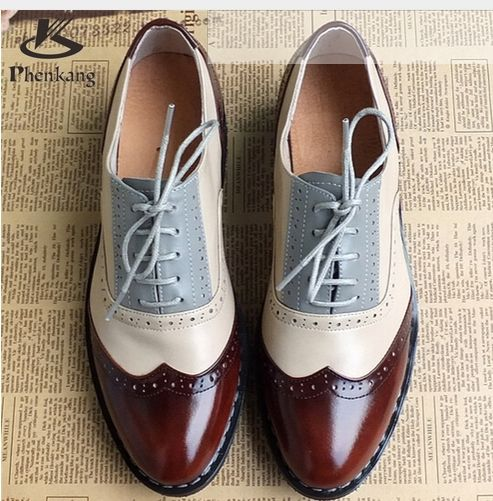 Https 3 Bp Blogspot Com Vj4xnrge Pi Wg Ikrzauti Aaaaaaaall8 Zjyc0nubso4pgvarvlenawp6tztp5omjqclcb S1 Vintage Oxford Shoes Women Oxford Shoes Leather Brogues