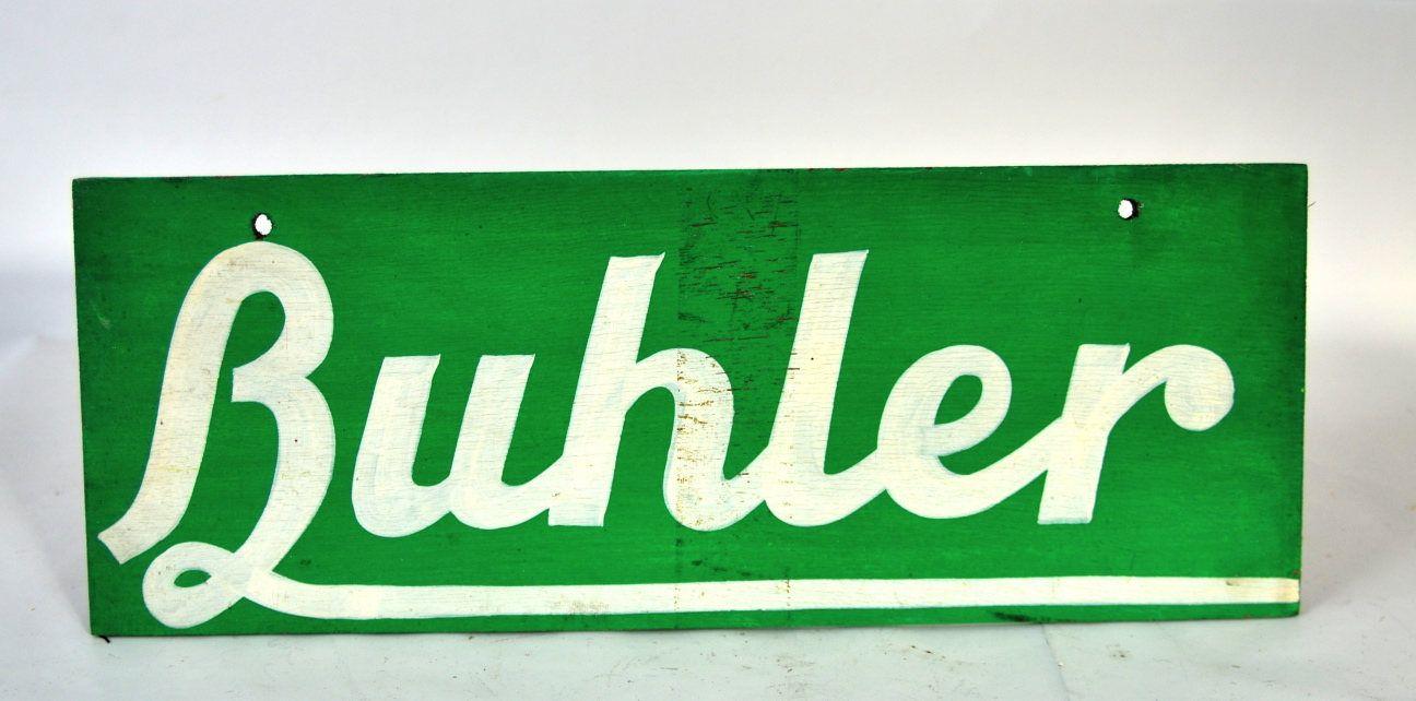 Garage Decor Signs Best Vintage Grocery Sign Wood Signage Retro Advertisement Folk Art Decorating Inspiration