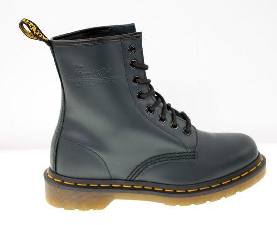 Buty Dr Martens Martensy Dr Martens Boots Boots Combat Boots