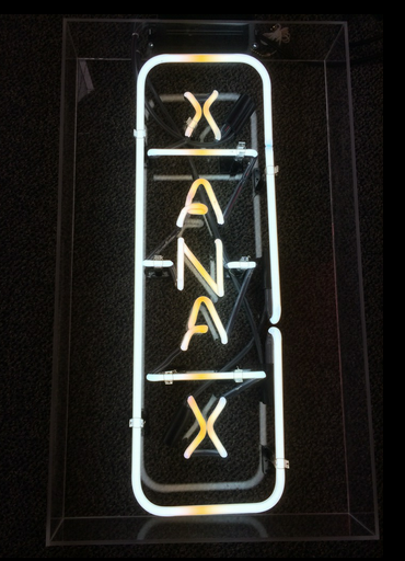 2 feet tall light up xanax bar sign drugs pinterest 2 feet tall light up xanax bar sign mozeypictures Image collections