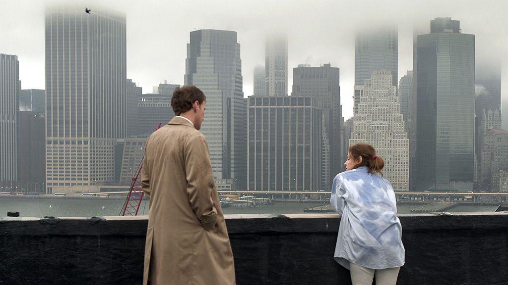 Scene From Angels In America Con Immagini