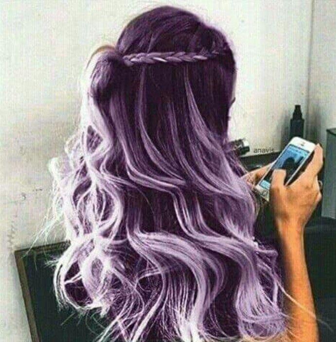 P I N T E R E S T Goldprxncess Hair Makeup Hair Hair Styles