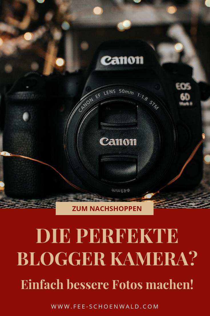 Fee Schoenwald Kamera Ausrustung Influencer Instagram Spiegelreflex Kamera Tipps Objektiv Canon Fotografieren Lernen Fotografieren Lernen Fotos Blogger Kamera
