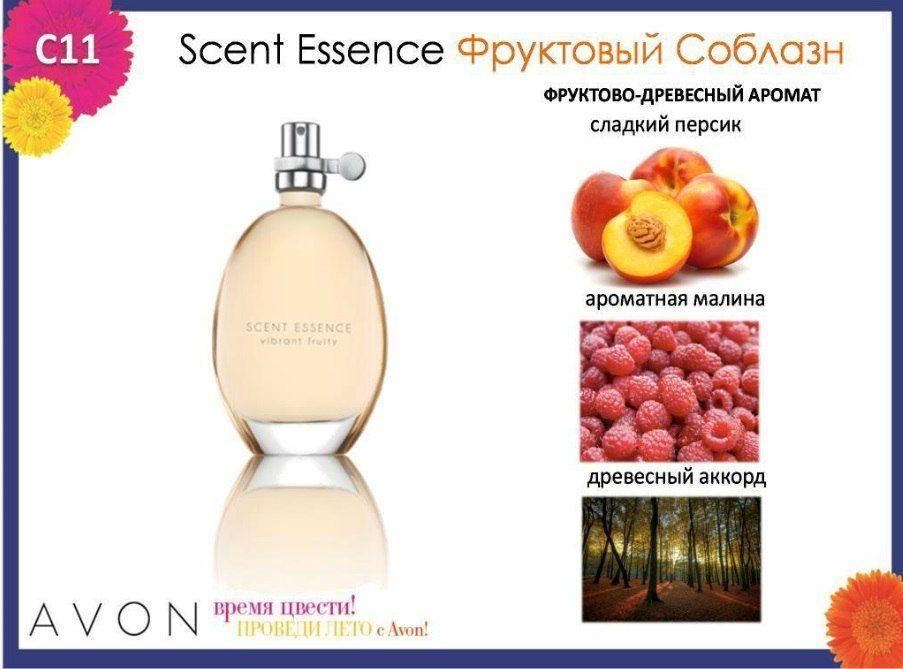 етиб парфюм фирма каталог