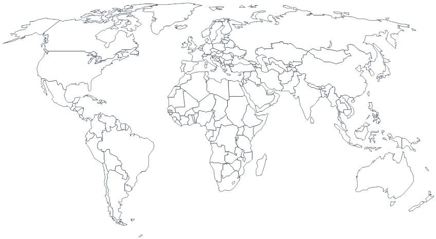 Pin by Jess Dolnick on Maps Pinterest Geography and Homeschool - fresh world map quiz practice