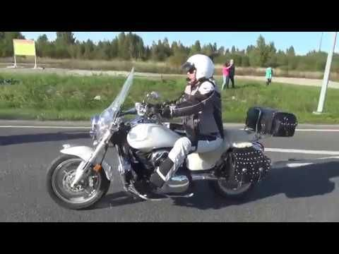Eesti Mootorrattahooaja Lõpetamine Pärnus 2017 - ✅WATCH VIDEO👉 http://alternativecancer.solutions/eesti-mootorrattahooaja-lopetamine-parnus-2017/   	  The end of the Estonian motorcycle season in 2017 and the world records event.   Video credits to Jan Mägi YouTube channel