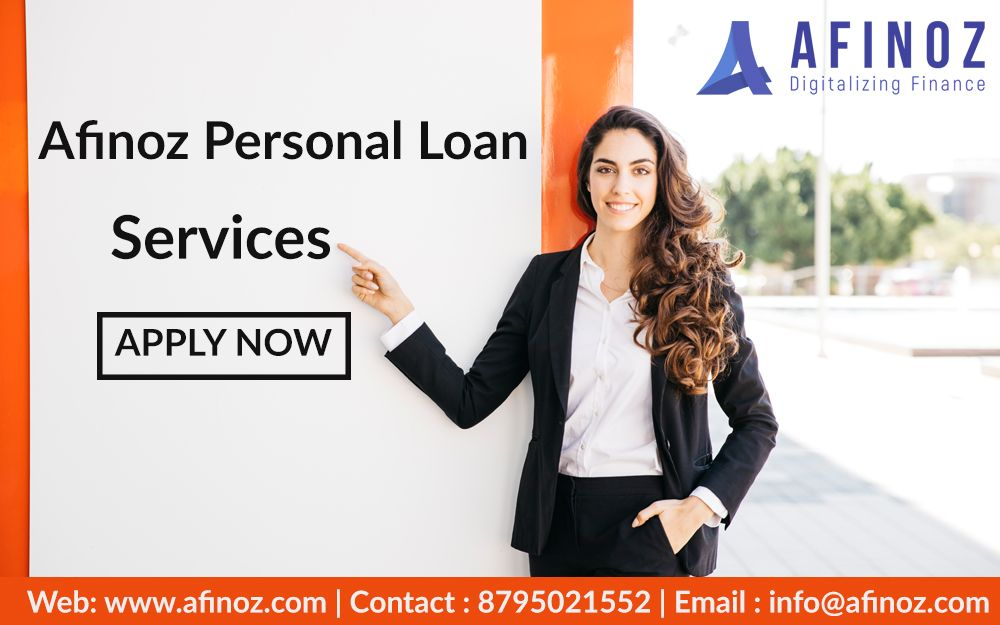 Hey Are You Looking For Personal Loan And Worried About How Much Loan You Can Avail Then Don T Worry Just Visit At Https Ww Personal Loans Loan Person