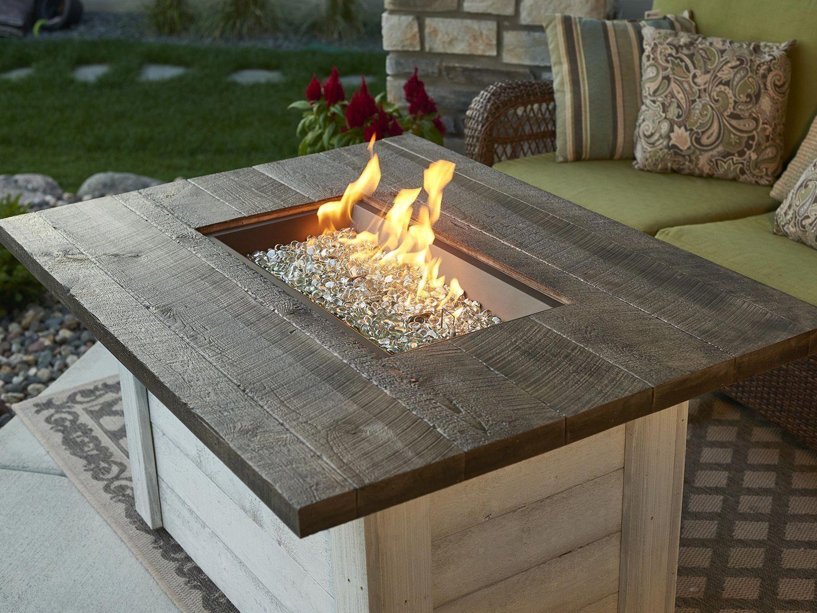 Thirty Stunning Ideas For outdoorfirebowl en 2020