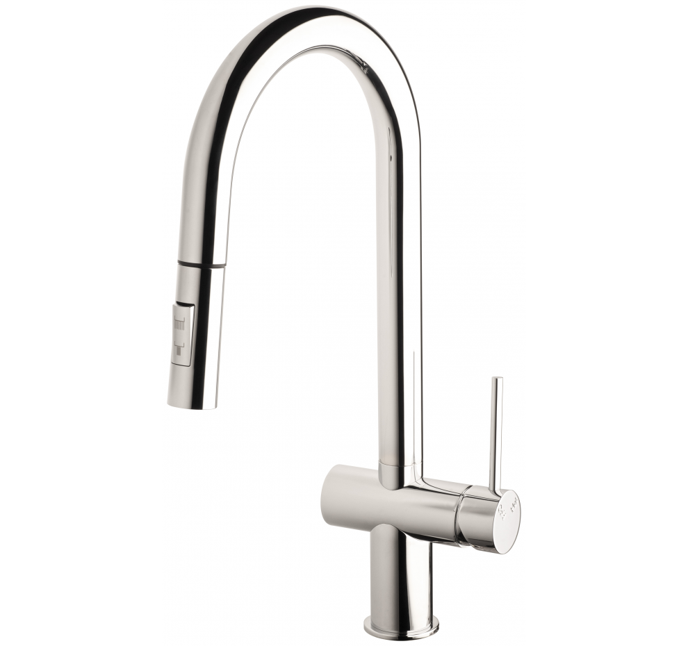 Product Details | Sussex Taps - Australian Made: World Class