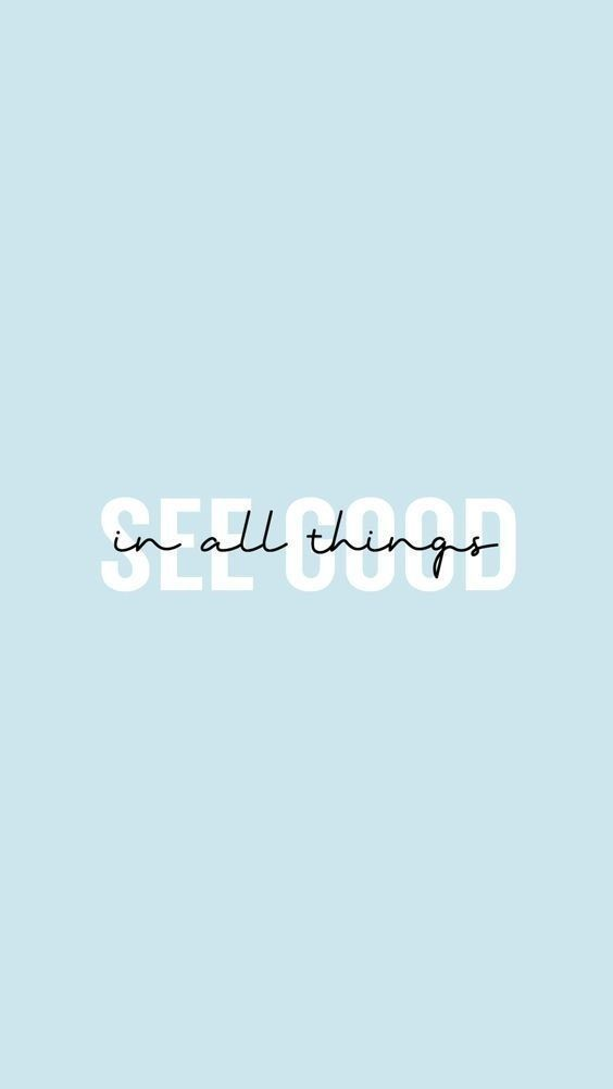 Pin By Sarah On C O L L A G E I D E A S In 2020 Blue Wallpaper Iphone Positive Wallpapers Blue Aesthetic Pastel