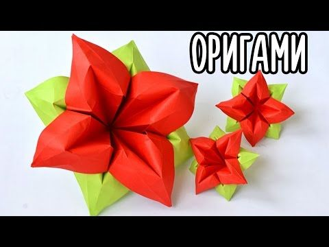 Ancient Japanese art of origami is growing in popularity – The ... | 360x480