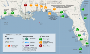 Gulf Coast Beach Map Travel Pinterest Gulf Coast Beaches And Beach