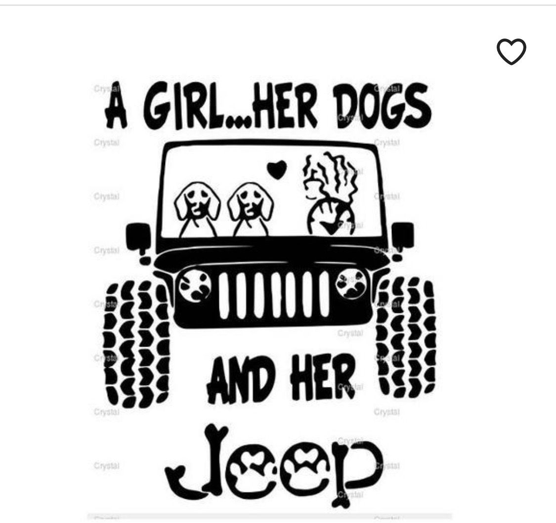 Pin By Marietta Chaney On Jeep Life