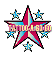 How Much To Tip Tattoo Artists Around The World Adventures Pinterest