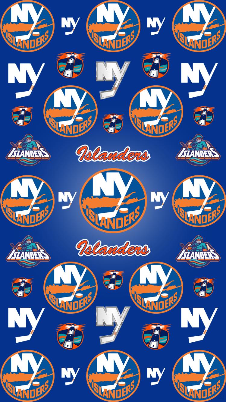Pin by Daniel Galvani on New York Islanders National