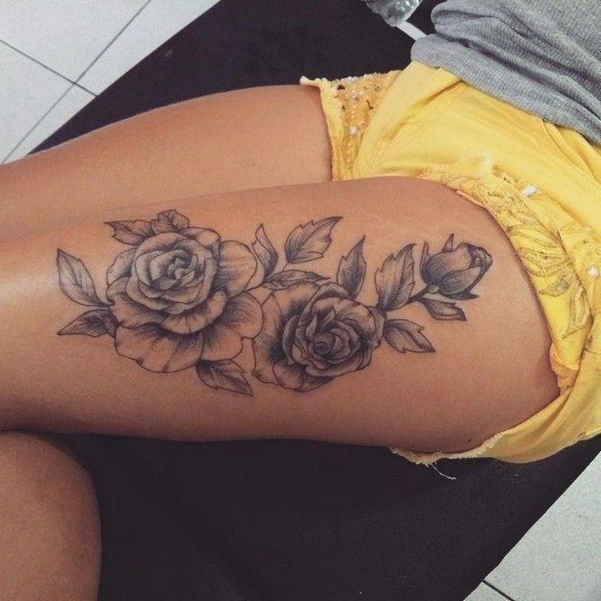 Photo of 33 schönsten Tattoos für Mädchen die 2019 kopiert wurden 27  #beautiful #Copy #Girls    #tattoo